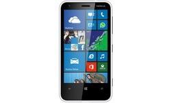 Nokia Lumia 620 White