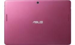 Asus MeMo Pad Smart Pink