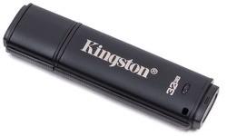 Kingston DataTraveler 6000 32GB