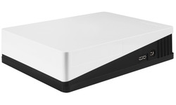 Toshiba Stor.E Canvio 2TB White