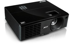 Acer 311kw