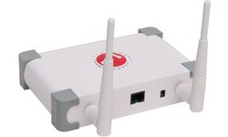 Intellinet 300N Access Point