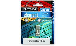 Patriot Element 16GB