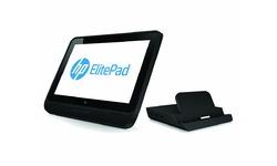 HP ElitePad 900 (H5E92EA)
