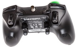 Razer Sabertooth Elite
