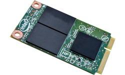 Intel 525 Series 60GB