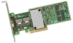 LSI Logic MegaRAID SAS 9265-8i