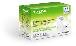 TP-Link TL-PA2010P