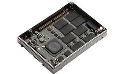 HGST Ultrastar SSD400S 100GB