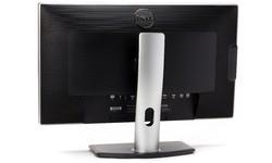 Dell UltraSharp U2713H