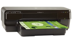 HP Officejet 7100