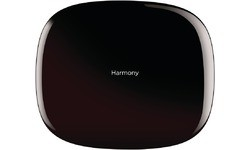 Logitech Harmony Ultimate