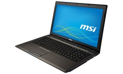 MSI CX61 0NF-601NL