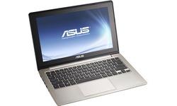 Asus VivoBook X202E-CT001H-BE