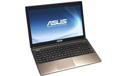 Asus R500VD-SX697H-BE