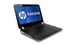 HP Pavilion dm1-4373sd (C1W79EA)