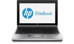 HP EliteBook 2170p (C5A37EA)