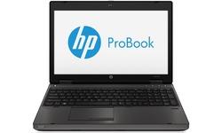 HP ProBook 6570b (C5A66EA)