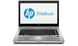 HP EliteBook 8470p (C5A77EA)