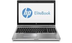 HP EliteBook 8570p (C5A87EA)