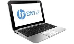HP Envy x2 11-g033ed (D1N70EA)