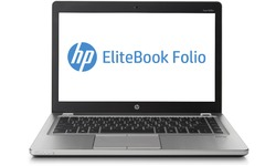 HP EliteBook Folio 9470m (H4P05EA)