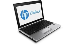 HP EliteBook 2170p (H4P15EA)