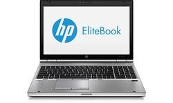 HP EliteBook 8570p (H5E42EA)