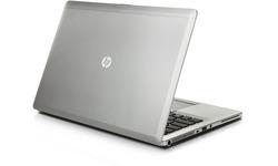 HP EliteBook Folio 9470m (H5E46EA)