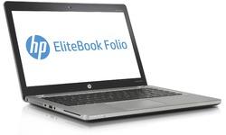 HP EliteBook Folio 9470m (H5E47EA)