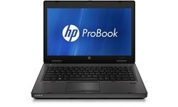 HP EliteBook 6470b (H5E57EA)