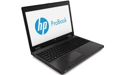 HP EliteBook 6570b (H5E74EA)