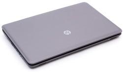 HP 650 (H5V57EA)