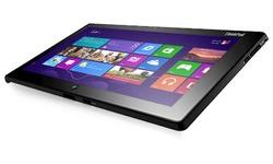 Lenovo ThinkPad Tablet 2 (N3S4HMH)