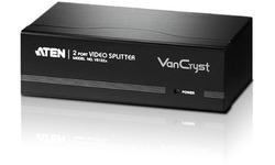 Aten 2-Port VGA Splitter (450MHz)