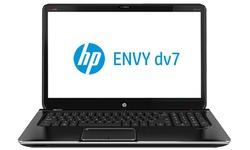 HP Envy dv7-7304ed (D4M69EA)
