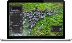 "Apple MacBook Pro 15"" Retina (ME665N/A)"