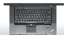 Lenovo ThinkPad T530 (N1E2DMH)