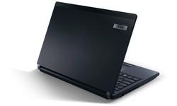 Acer TravelMate P633-M-53214G32akk