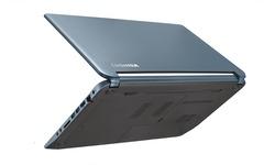 Toshiba Satellite U940-11F