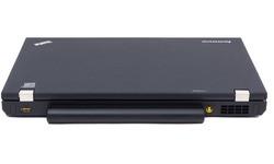 Lenovo ThinkPad W530 (N1K4KMH)