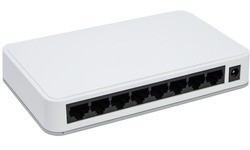 Netgear GS208 8-port