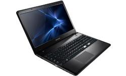 Samsung NP355E5C-S02DE