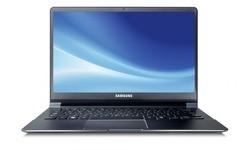 Samsung NP900X3C-A06DE