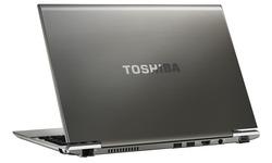Toshiba Satellite Z930-14F