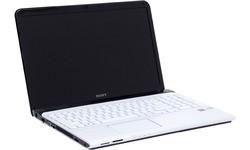 Sony Vaio SVE-1513C1E