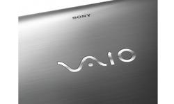 Sony Vaio SVE-1513V1E