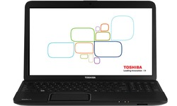 Toshiba Satellite Pro C870-1G1
