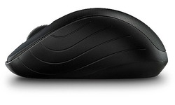 Rapoo Wireless Optical Mouse 3000p Black