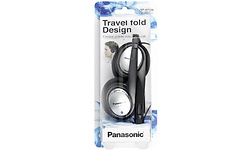 Panasonic RP-HT030 Silver